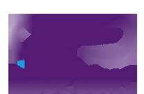 Moebius | Centro de Rehabilitación y Atención Interdisciplinaria